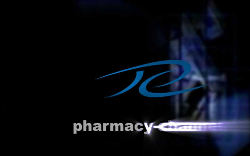 Pharmacy Channel